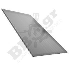 Πλάκα Ψησίματος Αλουμινίου (Griddle) 44x23.81cm - GrillGrate®