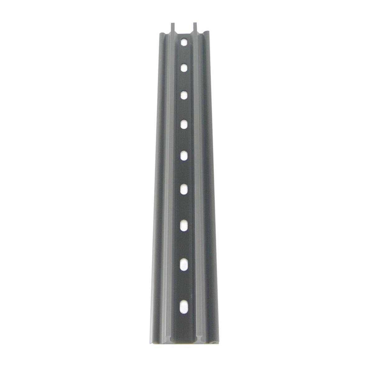 Επέκταση Σχάρας Αλουμινίου (35cm x 5.8cm) - GrillGrate®