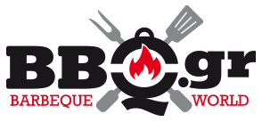BBQ.gr logo