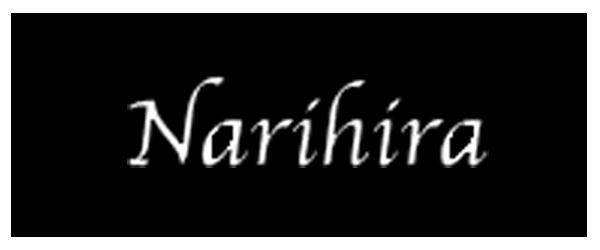 Narihira