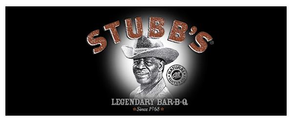 Stubb's